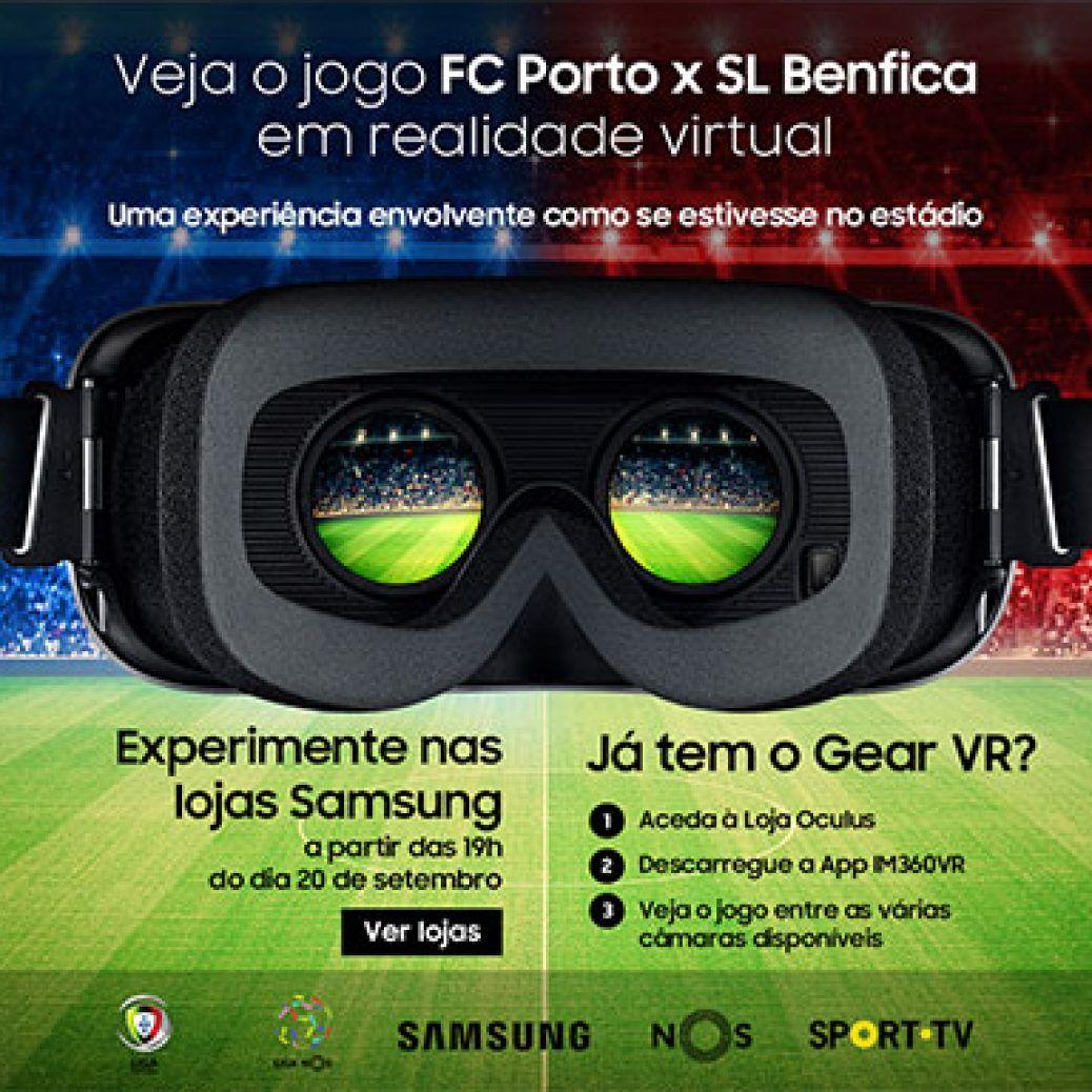 Gear VR header_Main