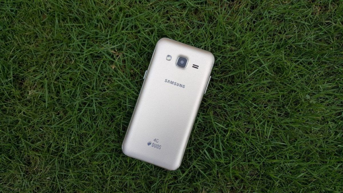 galaxy j2 feature 1