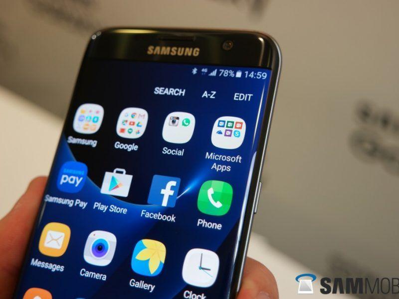 Galaxy S7 S7 edge Gear 360_022