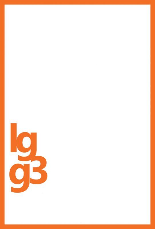 5 Best Features of LG G Flex 2