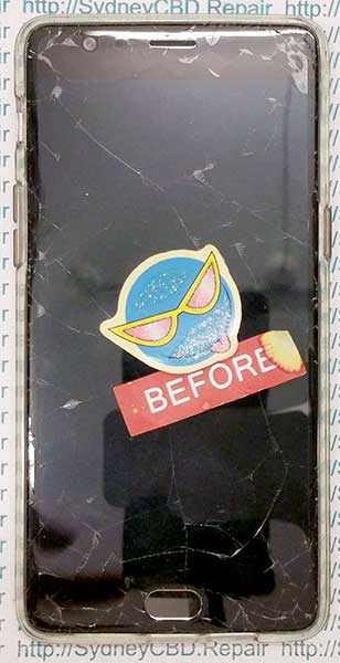 ❤OnePlus 5t Screen Replacement - OnePlus Five T Screen
