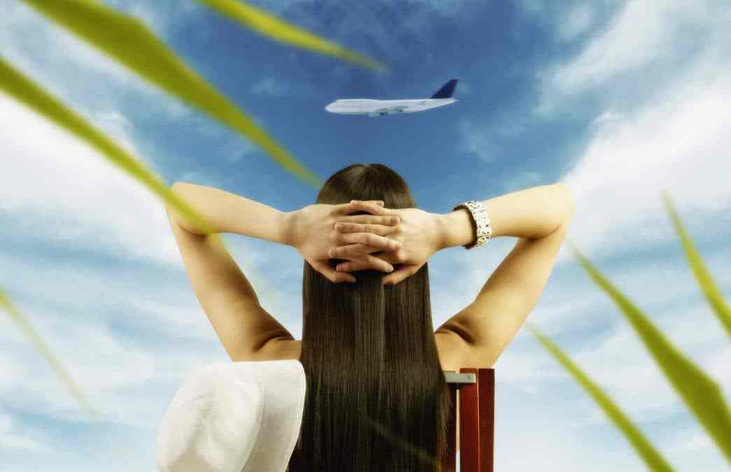 Travellers' Cultural Jet Lag: Survival and Adaptation