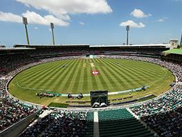 Would you like 4 tickets for the price of 3, for the Carlton Mid One Day Internationals against England, South Africa or India?