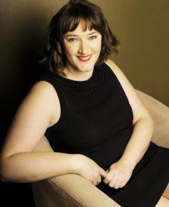 Layla Roberts