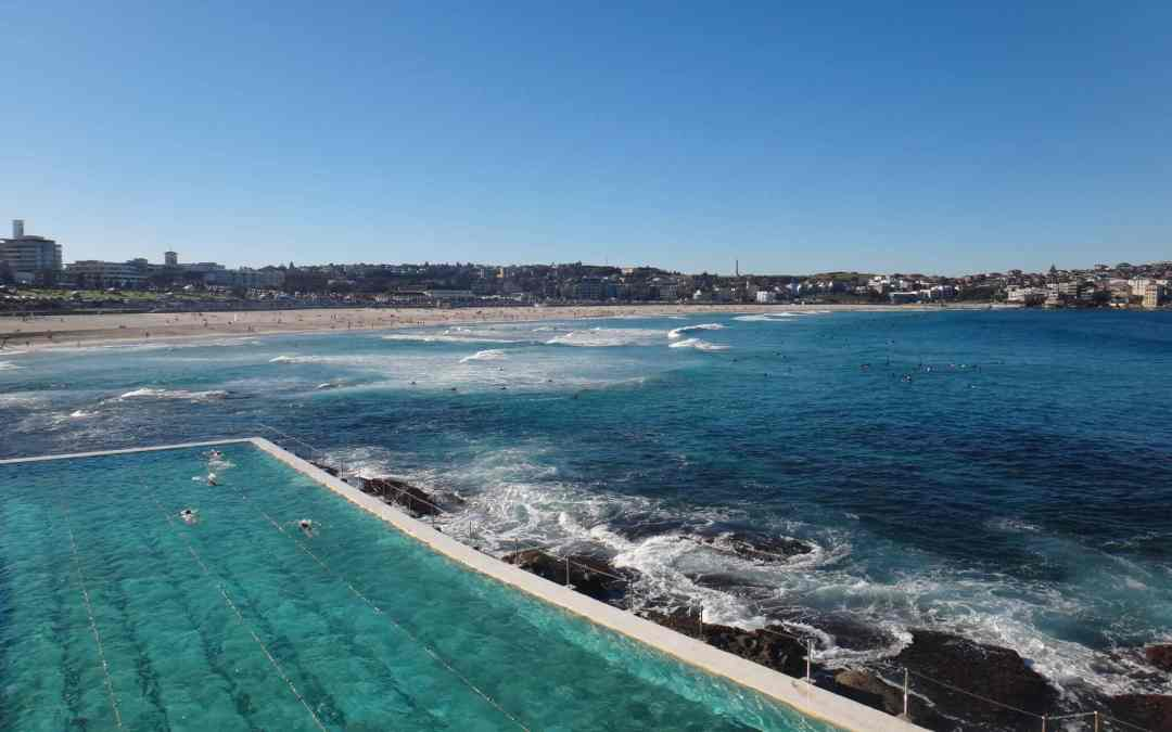 Top 10 Registered Clubs in Sydney
