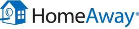 home-away-logo