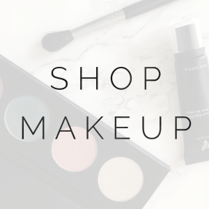 makeup skincare younique best makeup
