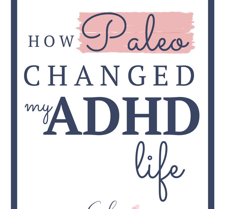 How I Manage ADHD without Medications