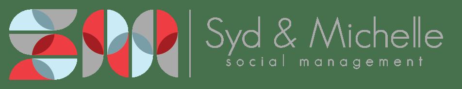 Social Media – Syd & Michelle