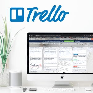 social media content planner trello free template social empower tribe www.sydneydelucchi.com
