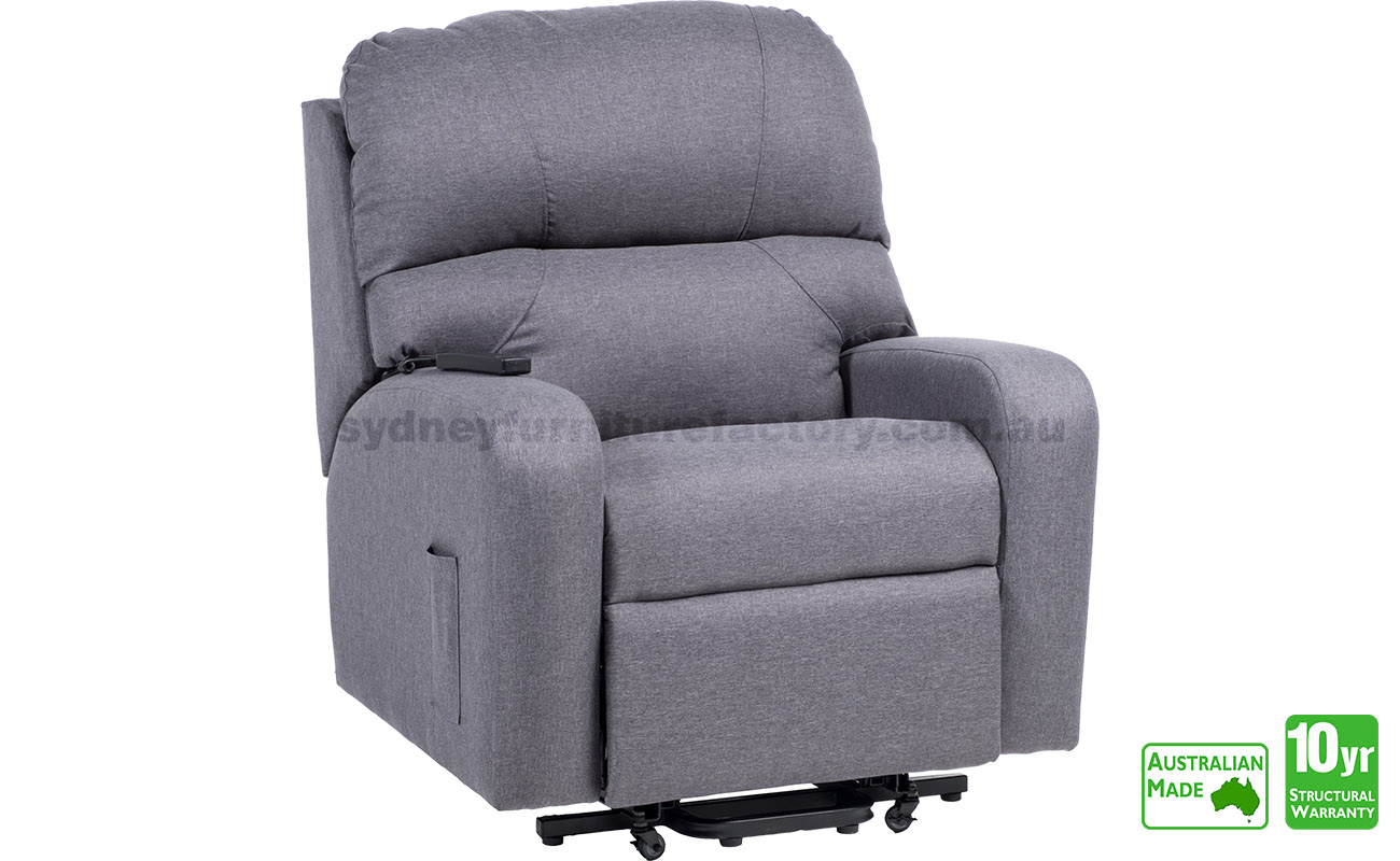 sit to stand chair lift expensive office monterey electric and recline
