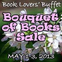 bouquet-sale-button
