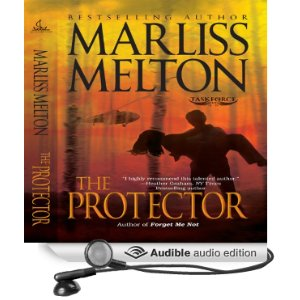Protector Audio Version