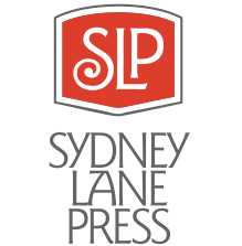 sydney lane press logo