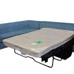 Sofa Studio Crows Nest Sydney Ikea Ps Bed Embly Instructions Lounge Specialist Lounges Beds Made In Is Finding The Right Furniture To Suit Your Home Becoming A Struggle