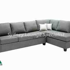 Sofa Bluebell Chaise Chairs Singapore Kingsrove 3 Seater Queen Bed 43 Rhf
