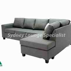 Sofa Bluebell Chaise Power Reclining Kingsrove 3 Seater Queen Bed 43 Rhf