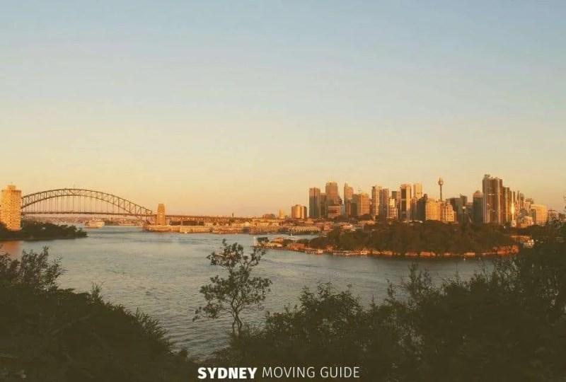 Tips from a Recruiter for Finding Work Visa Sponsorship for Australia