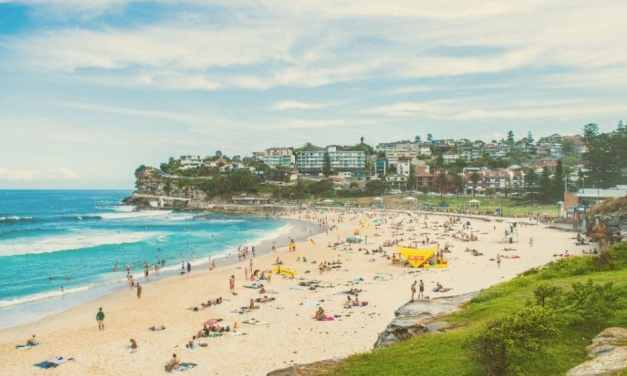 Guide To Sydney's Eastern Suburbs for Expats Moving to Australia