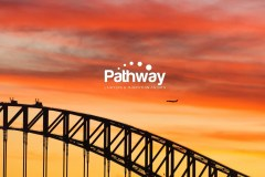 Pathway Lawyers and Migration Agents
