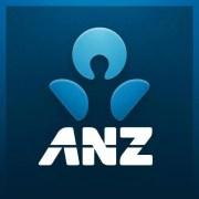 Australia Bank