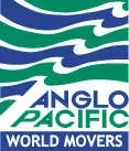 Anglo-Pacific-UK-International-Shipping