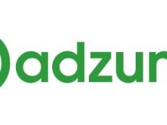 Adzuna Job Search Australia