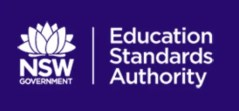 Education Standards Authority