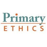 Primary Ethics