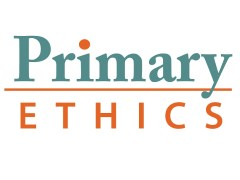 Primary Ethics