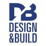 design and build recruitment australia