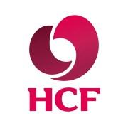 HCF Health Insurance Australia