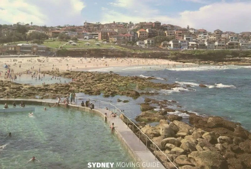 Eight Free Walking Tours in Sydney, With a Guide and on Your Own