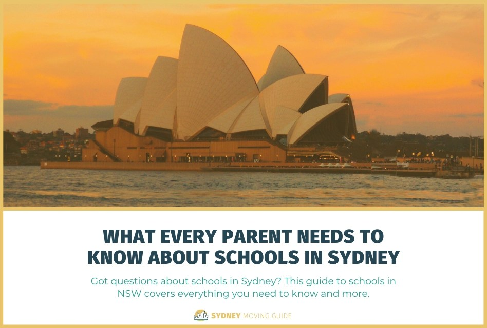 What Every Parent Needs to Know About Schools in Sydney
