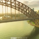 Documents You'll Need to Ship Your Car to Australia When You Move