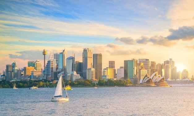 Sorting Out the Cost of Living Before You Move to Sydney, Australia
