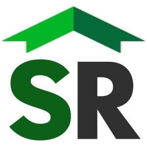 sydney roof repair logo