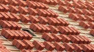 re roofing in metal or tile in sydney