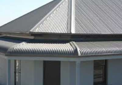 sydney roof repair metal roof