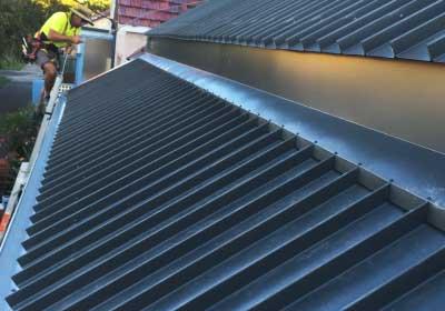 sydney roof repairs longline