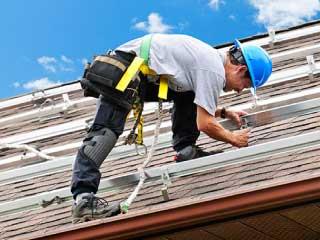 sydney roof repairs