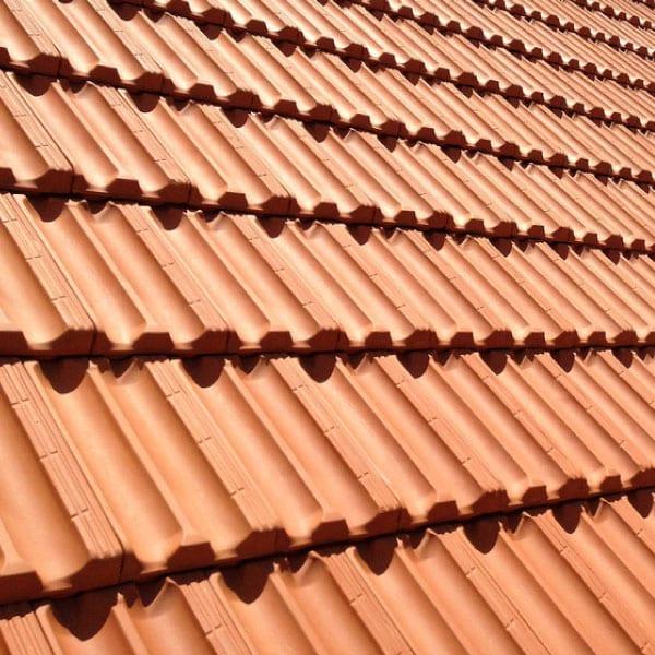 sydney roof repair service