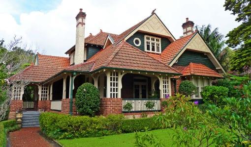 sydney roofing repairs inner west