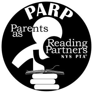 PARP logo