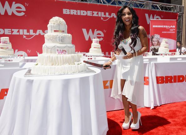 TV+Bridezillas+Kicks+Off+10th+Anniversary+L6t1VrOhBEHl