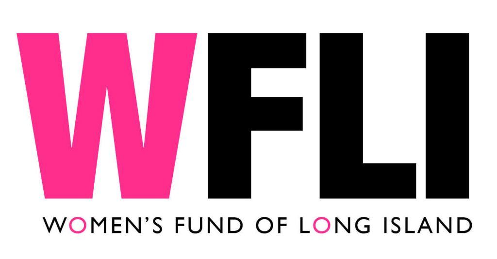 WFLI White and Pink 6.11