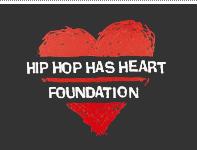 hiphophasheart2012