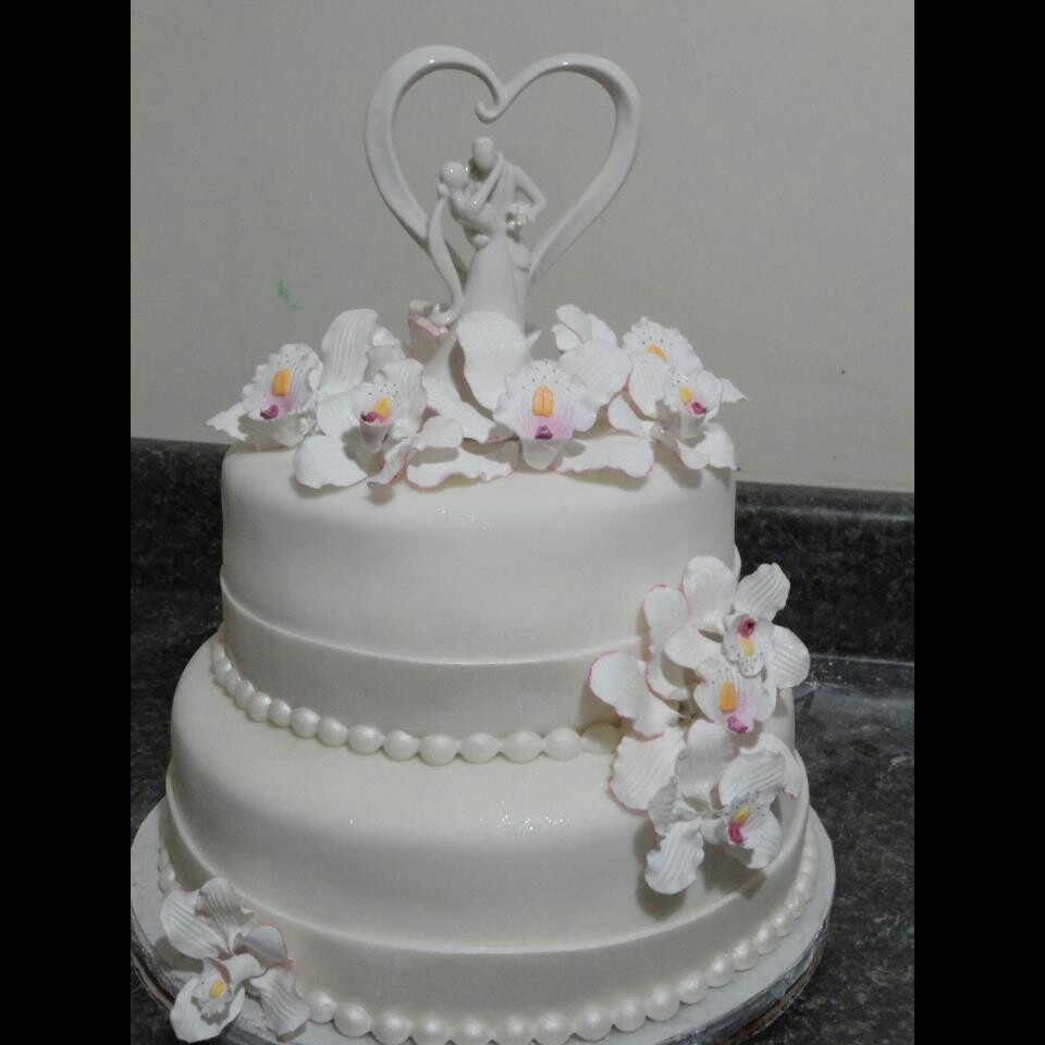 wedding cake sydney wedding cakes by sydney s 26151