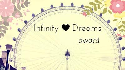 Infinity (2)