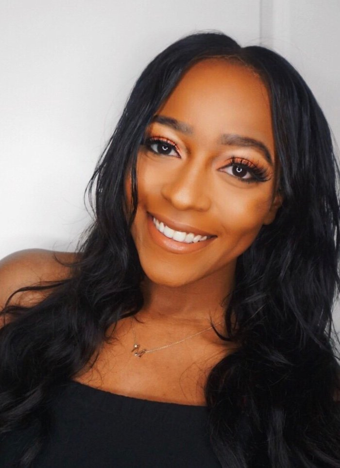 Huda Beauty Faux Filter Foundation Review